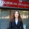 Carmen Abarca Abogada laboralista